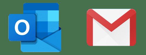 Email Integration