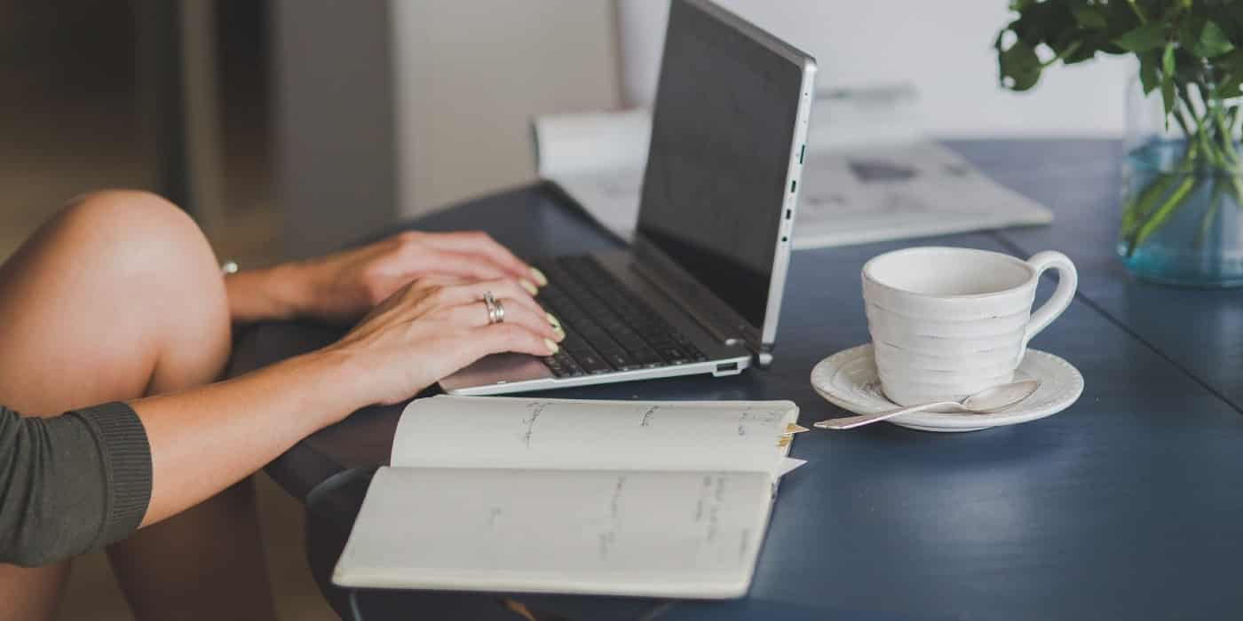 5 Tips for Managing a Remote Office Staff