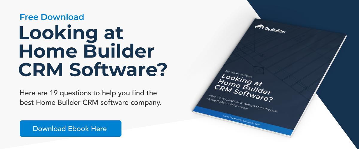 Finding a the best CRM Software