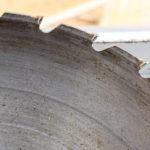 Best Construction CRM Top Features