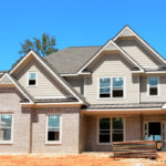 Best Home Builder CRM Top Features