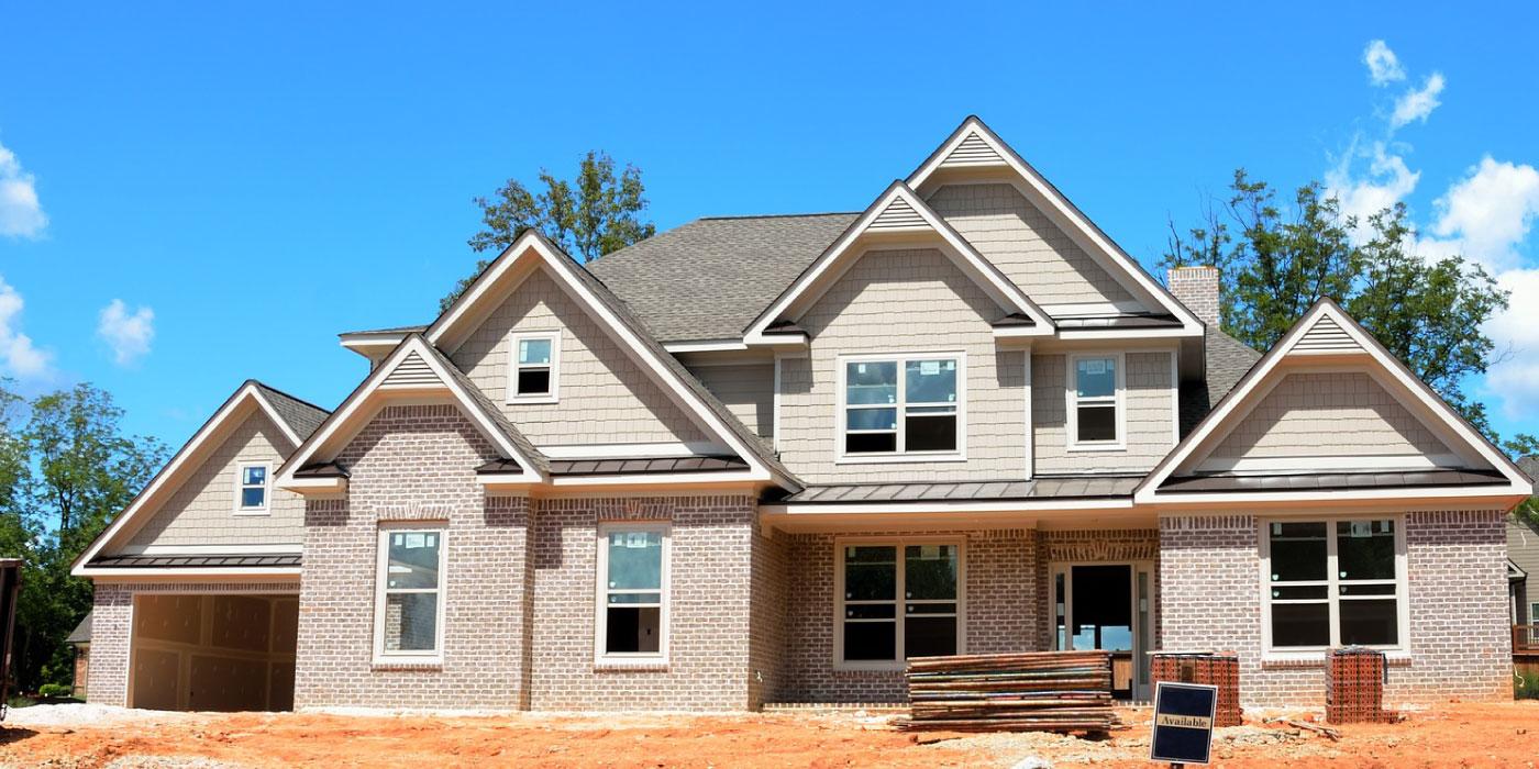 Best Home Builder CRM Top Features