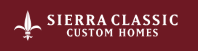 Sierra Classic Custom Homes