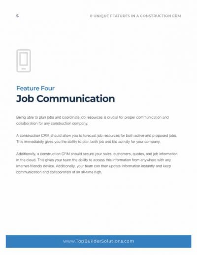 Job-Communication-Increased-in-a-Construction-CRM